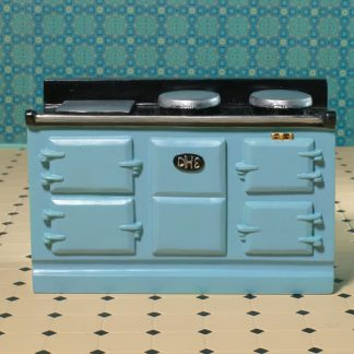 1:12th scale Kitchen Furniture & Accessories