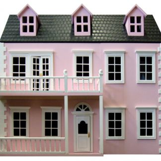 1:12th scale Dolls Houses
