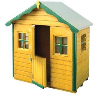 1:12th scale Garden Buildings & Accessories